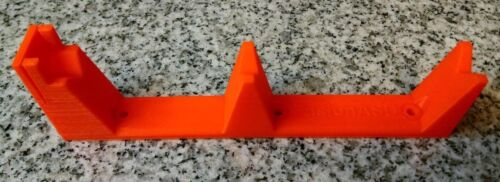 Choose Color 3D Printed Arrow Squaring Tool Device ASD ABS Plastic