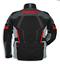 Indexbild 2 - Ducati Strada C4 Motorradjacke Textil Gore Tex Gr. 54