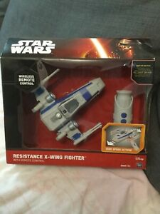 Star-Wars-Resistance-X-wing-Fighter-With-Remote-Control