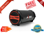 Loudest-Bluetooth-Speaker-System-Wireless-Outdoor-Loud-Waterproof-Large-Best-New thumbnail 2
