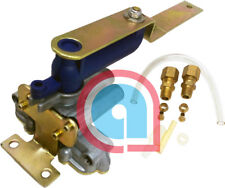 Height Control Leveling Valve Replaces Kenworth K295 4171 Neway 90054007