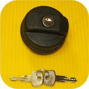 2011 Ford Explorer For Sale >> Locking Gas Cap for Ford Taurus Mustang Explorer Van ...