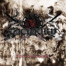 Taekaury - Spirit of Koguryo CD 2014 black metal Korea Apparition