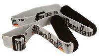 Thera-band Accessories - Exercise Handles Health Aids