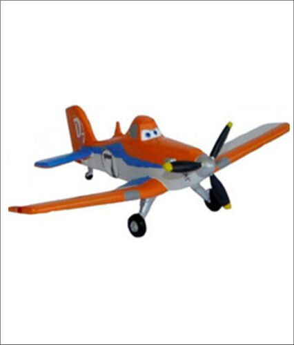Official Bullyland Disney Planes 1 /& 2 Figures Toys Cake Topper Toppers