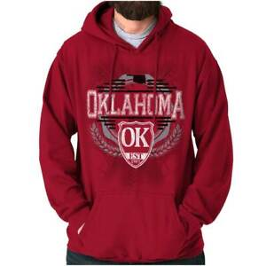 Oklahoma-Traditional-Tourist-Travel-Souvenir-Hoodies-Sweat-Shirts-Sweatshirts
