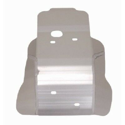 Ricochet Aluminum Skid Plate HONDA CRF450R CRF450RX 2017-2018 skidplate 310