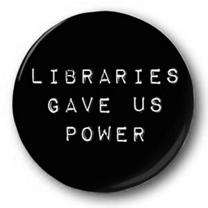 Bibliotecas-GAVE-US-Power-25mm-1-034-Boton-Insignia-ORIGINAL-Manic-Street