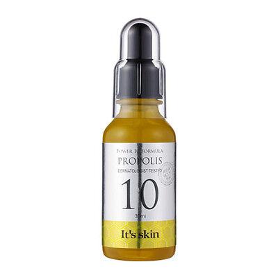 [It's skin] Power 10 Formula Propolis 30ml