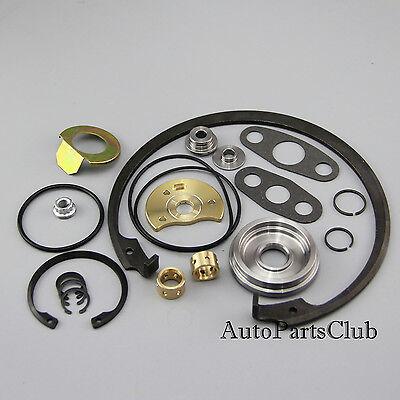 Holset HY35 HX35 HX40 HE341 HE351 Turbo Rebuild Kit 3575169