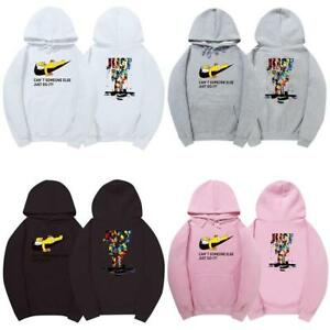 New-Casual-Mens-Hoodie-Print-Letter-Pullover-Sweatshirt-Sweater-Sports-Jacket