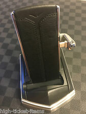 Genuine Vertu Constellation Touch Desktop Charger, Super RARE a must OWN RARE