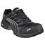 40-OFF-Puma-Men-039-s-Fuse-Motion-Composite-Cap-Safety-Athletic-Shoes-Black thumbnail 1