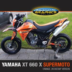 YAMAHA-XT-660-X-R-ROCKSTAR-RACING-DEKORSATZ-Stickers-Aufkleber-fuer-XT660-R-X