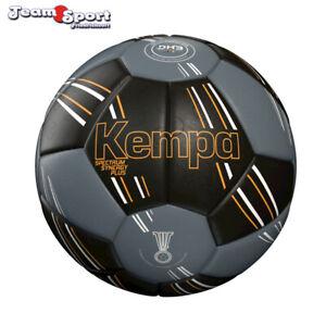 Kempa-Spectrum-Synergy-Plus-Handball-Gr-0-3-Training-Art-200188901
