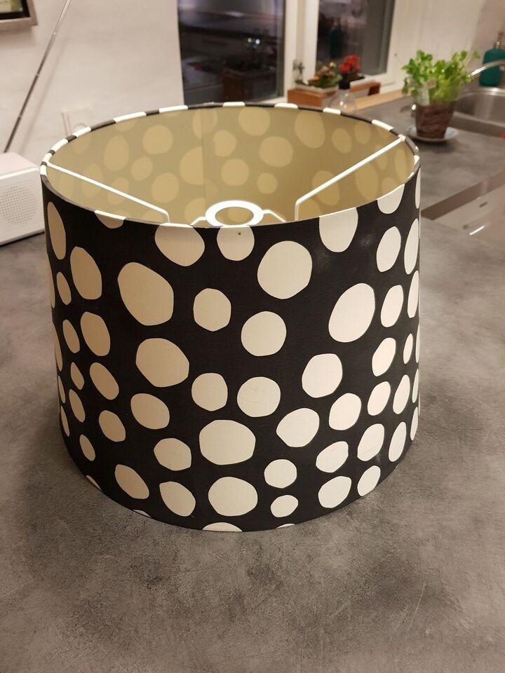 Lampeskærm, Ikea