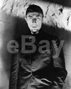 White-Zombie-1932-Bela-Lugosi-10x8-Photo
