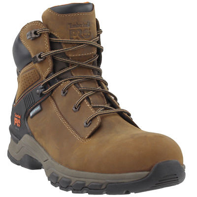 MENS Timberland Pro Hypercharge 6\