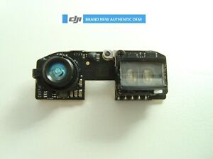 Original-Front-Visual-Component-Vision-Obstacle-For-DJI-Spark-Drone-Repair-Parts