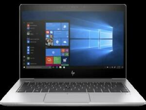 HP-EliteBook-735-G5-AMD-Ryzen-7-PRO-2700U-8GB-RAM-256-GB-SSD-4HZ58UT
