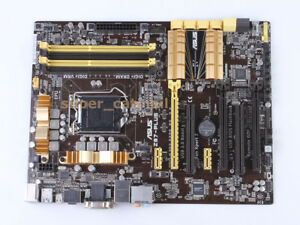 ASUS Z87-PLUS LAN DRIVER DOWNLOAD