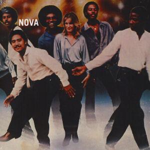 Nova-Can-We-Do-It-Good-Vinyl-7-034-2018-EU-Original
