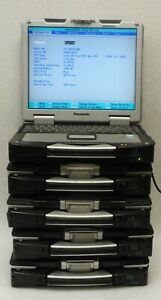 Panasonic-Toughbook-CF-30-MK1-Intel-Core-Duo-L2400-1-6-GHz-2GB-RAM-lt-7136-gt