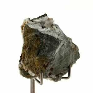 Anatase 150.7 Ct Clavans France Rare Be Friendly In Use Bourg Of Oisans