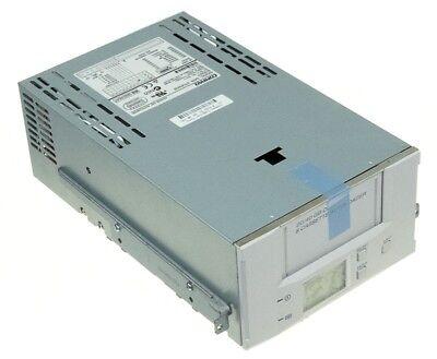 Laufwerke & Speichermedien Kreativ Compaq 169016-001 Luftschlange 20/40gb Dds-4 Autolader Scsi Computer, Tablets & Netzwerk