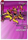 BrightrRED Study Guide: National 5 History - Scotland by Christopher Mackay, Aileen Mackay (Paperback, 2013)