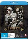 Trinity Blood (Blu-ray, 2011, 6-Disc Set)