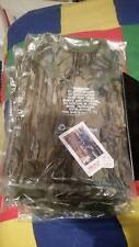Realtree Camo Hunting Mesh Jacket Size 2XL New