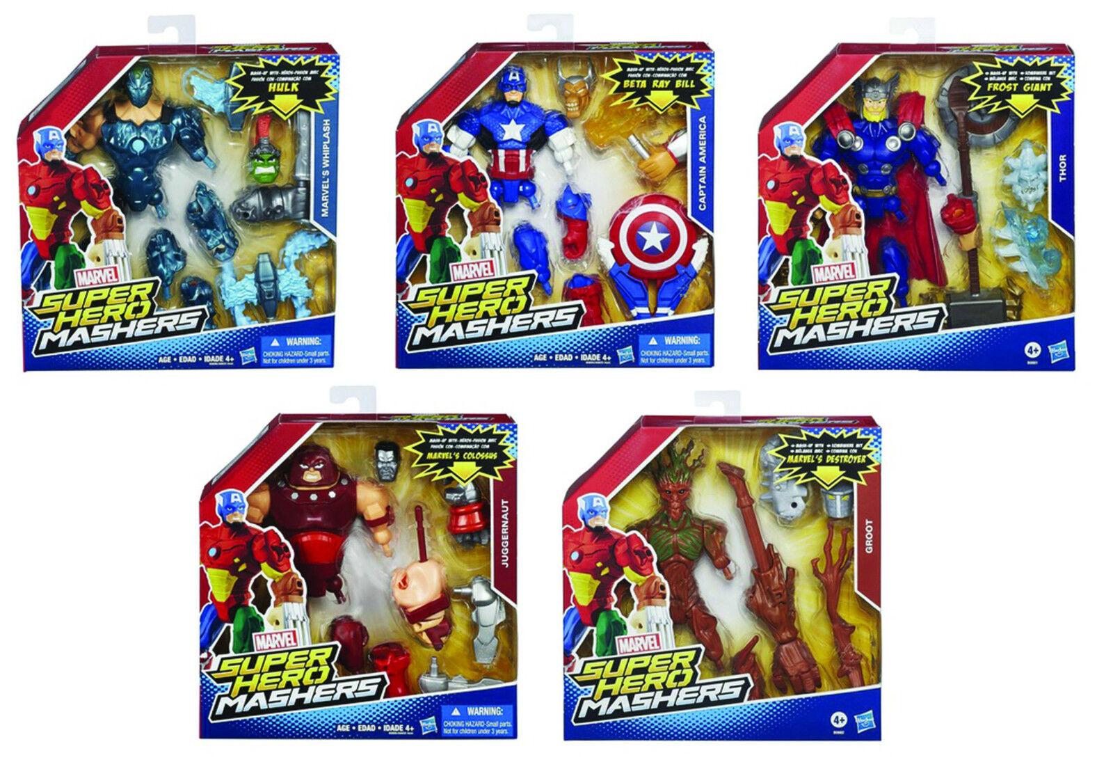 Marvel - superhelden - casanovas gab 's zur zeit der schlacht upgrade - aktion zahlen