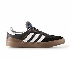 new product c7406 5e5a6 Image is loading Adidas-Busenitz-Vulc-RX-Mens-Skate-Shoes-BY3980-