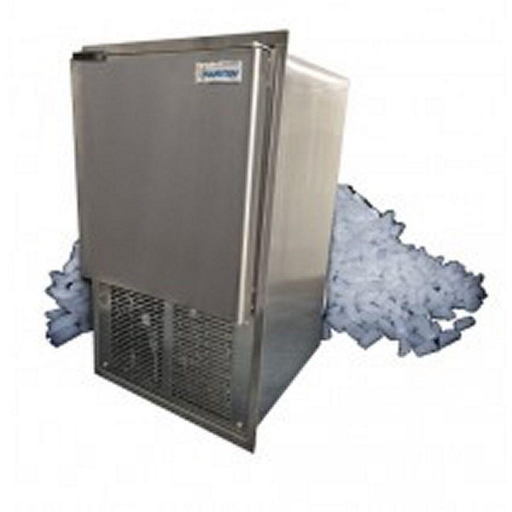 Raritan  87B515-1 Ice Maker BUILT-IN Flange 120V  big discount