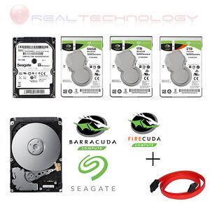 HARD-DISK-INTERNO-2-5-034-SEAGATE-SATA-160GB-500GB-1TB-2TB-NOTEBOOK-PC-CAVETTO-SATA