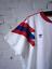 adidas-Trikot-HERRENSPIELERHEMD-Shirt-NOS-Fussballshirt-80er-True-Vintage-80s
