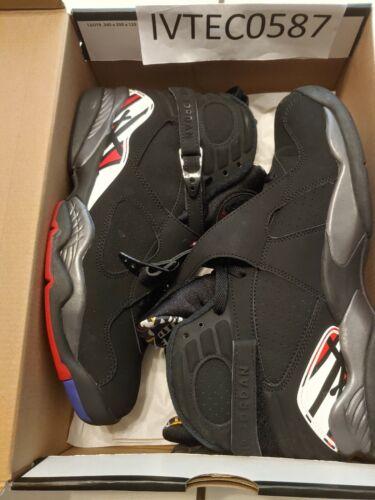 10 8 Release Retro2013 Jordan 5playoffseac5d28c1f1511d513db14f24eb56870 Size ED2H9I