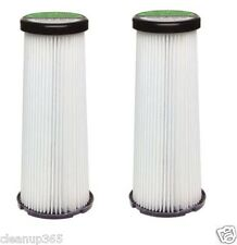2 Dirt Devil F1 F-1 Washable Filter Vacuum 3-JC0280-000 2-JC0280-000 3JC0280000