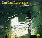 3rd Ear Experience by Third Ear Experience (CD, Jun-2013, MRI)