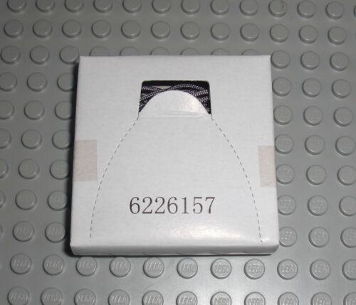 String Cord Kran 6225933 x77cc300 42082 LEGO Technic Seil Schnur grau 300 cm