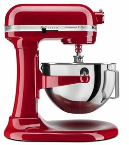 KitchenAid-Professional-5-Plus-Series-5-Quart-Bowl-Lift-Stand-Mixer-KV25G0X