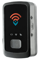 Car Spy Auto Vehicle Map Tracking Device Mini Portable Real Time Gps Tracker