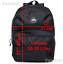 NEW-Unisex-Lightweight-Travel-Sports-School-Rucksack-Backpack-Shoulder-Book-Bag thumbnail 6