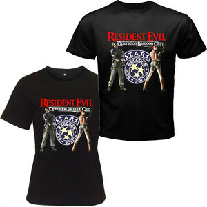 Resident-Evil-Operation-Raccoon-City-Video-Game-T-shirt