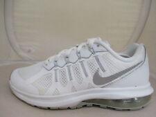 Nike Air Max Dynasty Trainers JUNIOR GIRL UK 3 US 3.5Y EUR 35.5  REF 76*