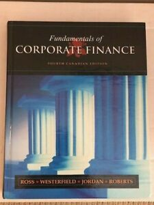 Fundamentals-of-Corporate-Finance-by-Stephen-Ross-Randolph-Westerfield