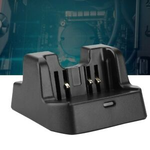 Walkie-Talkie-Desktop-Battery-Charger-Adapter-for-Yaesu-Two-Way-Ham-Radio-VX-8R