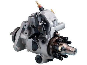91-2000 GM Chevy 6.5L Mechanical Diesel Fuel Injection Pump (2012) | eBay