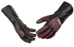 Lincoln-Electronic-Roll-Cage-Welding-Rigging-Gloves-K3109-M-2X